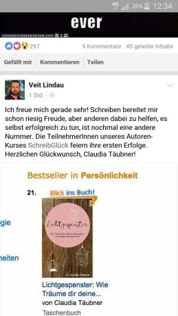Bestseller_Lichtgespenster_21 - 1 (3)