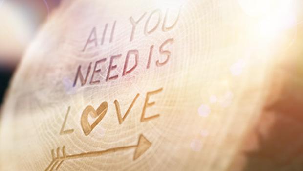 Compassioner_Love_Revolution