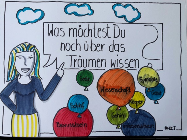 20180727_Was_ueber_Traeume_wissen - 1